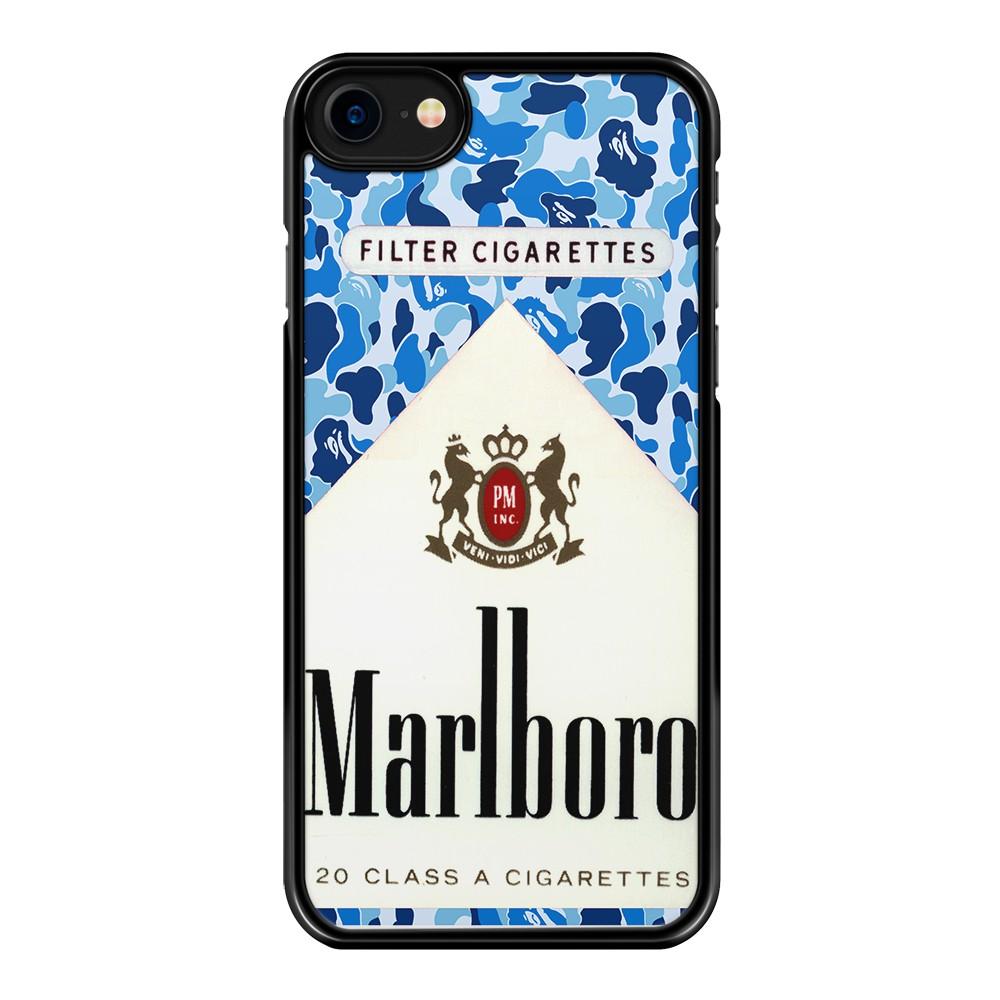 Marlboro - Apple Iphone 7/8 | ReferApps | A New Social