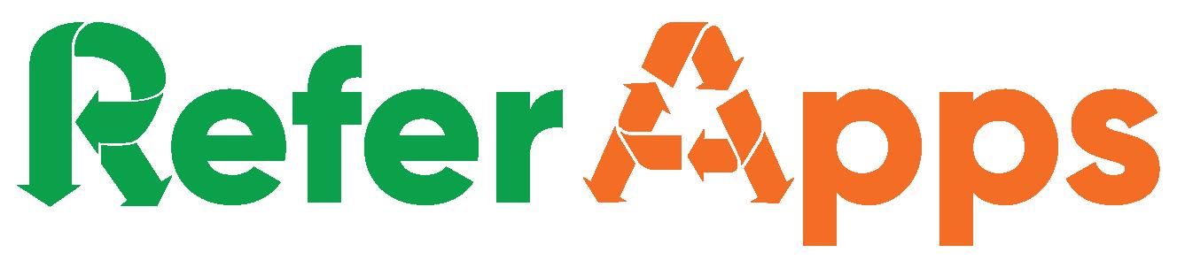 header_logo_word